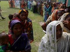 पंचायतों में महिला आरक्षण को बढ़ाकर 50 प्रतिशत करेगी केंद्र सरकार