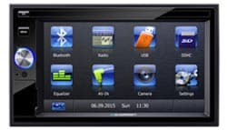 Blaupunkt India Launches San Marino 330; Priced at Rs. 14,990