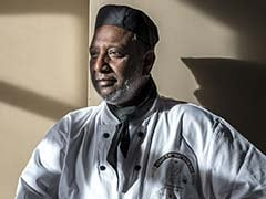 Britons Perturbed by a Troubling Shortage of Curry Chefs