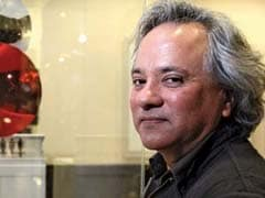 Artist Anish Kapoor, Who Criticized PM Modi, Dropped by Rajasthan Government
