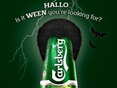 Carlsberg Cuts 2,000 Jobs as Russian Beer Market Sours