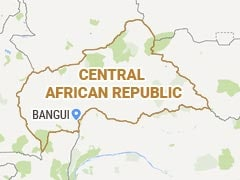 Hopes For Peace As Central Africans Vote In Presidential Run-Off