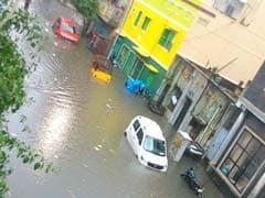 तमिलनाडु में भारी बारिश से 55 लोगों की मौत, स्कूल-कॉलेज बंद किए गए