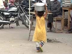 Activists Worry As Controversial Child Labour Law Gets Lok Sabha Nod