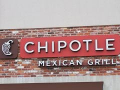 Chipotle Co-CEO: Half of Restaurants Have Poor Service
