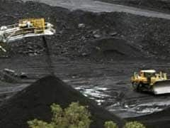 Cabinet Approves 10% Disinvestment in Coal India