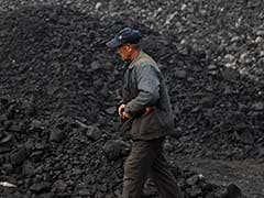 At Least 9 Killed, 11 Trapped In A Coal Mine Accident In China