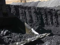 Coal Production In April Curtailed On Low Offtake