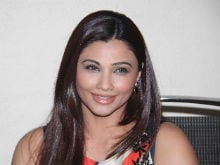 Daisy Shah's 'Dream Role' is Bhagyashree's in Maine Pyar Kiya