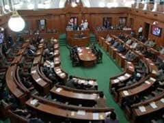 Delhi's New Lokpal Bill Hopes to Bring Private Companies Under Scanner