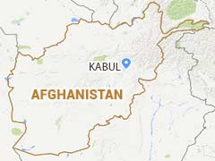 2 Romanian Soldiers Killed In Afghan 'Insider Attack'