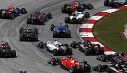Inside Line F1 Podcast: Year Of The Underdog
