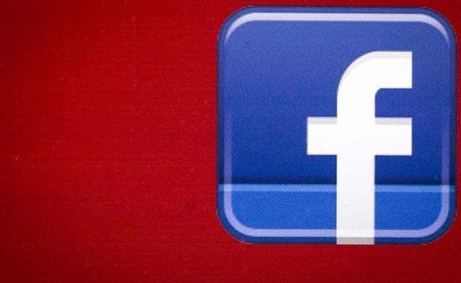 Facebook Supports Differential Pricing Of Data