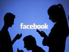 Facebook Revenue, Profit Beat Forecasts; Shares Hit All-Time High