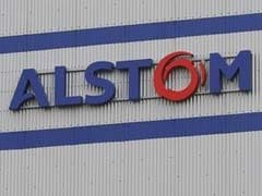 Alstom T&D Gets Shareholders' Nod To Change Company Name