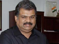 NDA Government Lost the Trust of People, Alleges TMC Leader GK Vasan