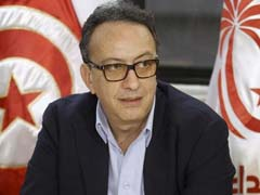Tunisia Ruling Party Lawmakers Resign From Parliament
