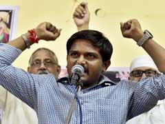 Ahmedabad Police Opposes Bail Pleas of Hardik Patel and his Aides
