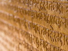 Hindi is Largest Spoken Indian Language in US