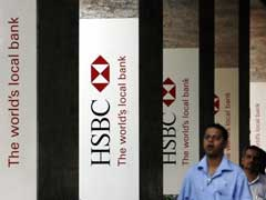 India's Economic Growth to Remain Flat in 2016-17: HSBC