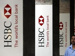 HSBC Apologises for Online Banking Outage, Says Customers Won't 'Lose Out'