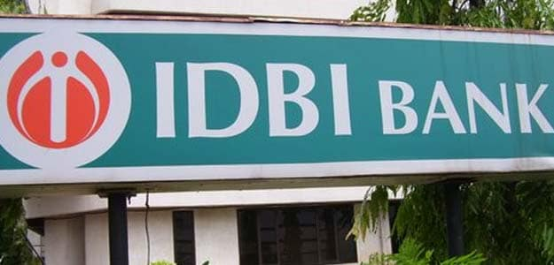IDBI Bank Q4 Net Loss At Rs 1,736 Crore As Bad Loans Double