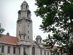 IISc Makes Indian Debut in Top 100 World University Ranking