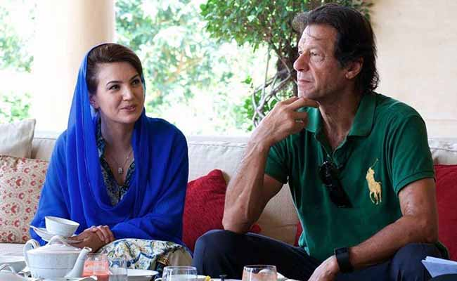 Asked For Anniversary Gift He Divorced Me Instead Imran