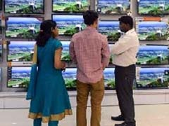 Indian Consumers Most Confident Globally In Q4 2016: Nielsen