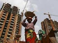 Doubting India's 'Fastest-Growing' GDP Stats, Economists Devise Their Own