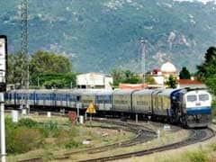 A Bonus For The Common Man In Railway Budget, Say Sources