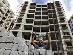 Stalled 241 Infra Projects Cause Cost Overrun Of Rs 1.6 Lakh Crore