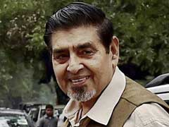 1984 Riots: Court to Pass Order on CBI's Clean Chit to Jagdish Tytler