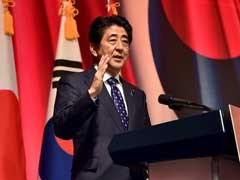 Japan Backs US South China Sea Operations