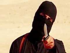 Jihadi John's 'Beatles' Terror Gang Unmasked As Londoners
