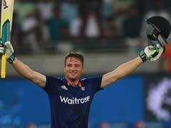 India is a Unique Place to Play Cricket: Jos Buttler