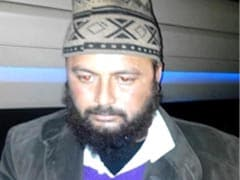 BSF Constable Among 5 Arrested For Allegedly Spying For Pakistan's ISI