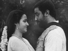 Kamal Haasan, Amala Akkineni to Reunite Onscreen After Two Decades
