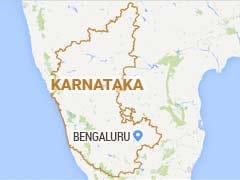 7 Girl Students Killed In Mishap In Karnataka's Tumkur