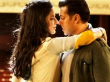 Why Katrina Kaif Doesn't Talk About Salman Khan