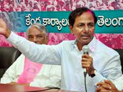 KCR Has Failed to Implement Welfare Programmes in Telangana: Digvijaya Singh