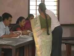 This Week's Other Big Election:  Kerala