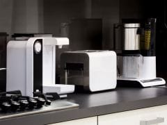 10 Kitchen Appliances for You to Gift Your Loved Ones