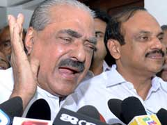 KM Mani to Decide Who Will be the Next Finance Minister, Says PJ Joseph