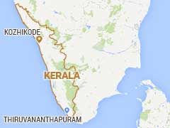 4 Killed, 7 Injured as Van Falls Into Ditch in Kerala