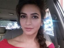 South Actress Kriti Kharbanda to Feature in <I>Raaz 4</i>