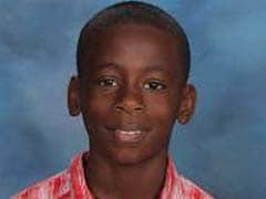 'He Knew to Look Out for Her': 11-Year-Old Hit-And-Run Victim Died Saving His Sister