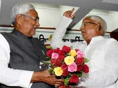 Nitish Kumar's Task Cut Out After Third Straight Victory in Bihar