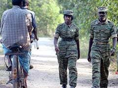 Sri Lanka Lifts Ban on Pro-LTTE Groups, Wants Them to Shun Violence