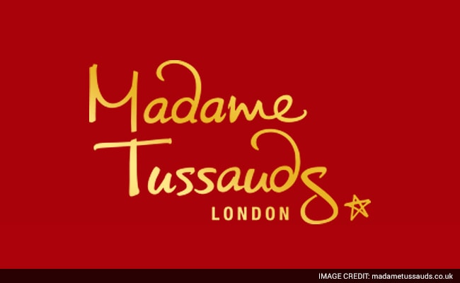 world famous wax museum madame tussauds u0026 39  to open in new delhi